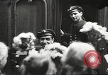 Image of Hitler Youth Berlin Germany, 1944, second 2 stock footage video 65675061170