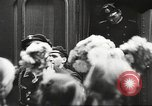 Image of Hitler Youth Berlin Germany, 1944, second 3 stock footage video 65675061170