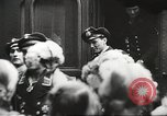 Image of Hitler Youth Berlin Germany, 1944, second 4 stock footage video 65675061170