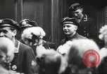 Image of Hitler Youth Berlin Germany, 1944, second 6 stock footage video 65675061170