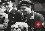Image of Hitler Youth Berlin Germany, 1944, second 7 stock footage video 65675061170