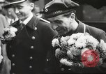 Image of Hitler Youth Berlin Germany, 1944, second 8 stock footage video 65675061170