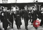Image of Hitler Youth Berlin Germany, 1944, second 10 stock footage video 65675061170