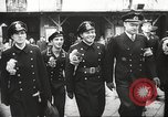 Image of Hitler Youth Berlin Germany, 1944, second 11 stock footage video 65675061170