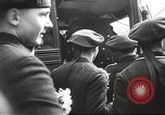 Image of Hitler Youth Berlin Germany, 1944, second 12 stock footage video 65675061170