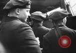 Image of Hitler Youth Berlin Germany, 1944, second 13 stock footage video 65675061170