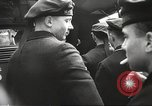 Image of Hitler Youth Berlin Germany, 1944, second 14 stock footage video 65675061170