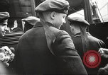Image of Hitler Youth Berlin Germany, 1944, second 15 stock footage video 65675061170