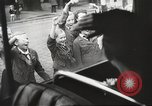 Image of Hitler Youth Berlin Germany, 1944, second 17 stock footage video 65675061170