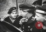 Image of Hitler Youth Berlin Germany, 1944, second 19 stock footage video 65675061170