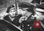 Image of Hitler Youth Berlin Germany, 1944, second 20 stock footage video 65675061170
