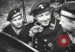 Image of Hitler Youth Berlin Germany, 1944, second 21 stock footage video 65675061170