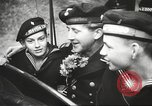 Image of Hitler Youth Berlin Germany, 1944, second 22 stock footage video 65675061170
