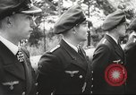 Image of Hitler Youth Berlin Germany, 1944, second 24 stock footage video 65675061170