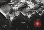 Image of Hitler Youth Berlin Germany, 1944, second 25 stock footage video 65675061170
