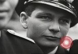 Image of Hitler Youth Berlin Germany, 1944, second 31 stock footage video 65675061170