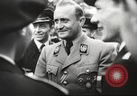 Image of Hitler Youth Berlin Germany, 1944, second 38 stock footage video 65675061170