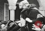 Image of Hitler Youth Berlin Germany, 1944, second 40 stock footage video 65675061170