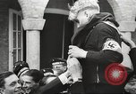 Image of Hitler Youth Berlin Germany, 1944, second 41 stock footage video 65675061170