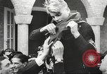 Image of Hitler Youth Berlin Germany, 1944, second 42 stock footage video 65675061170