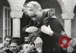 Image of Hitler Youth Berlin Germany, 1944, second 43 stock footage video 65675061170