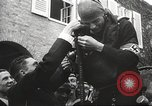 Image of Hitler Youth Berlin Germany, 1944, second 46 stock footage video 65675061170