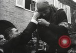 Image of Hitler Youth Berlin Germany, 1944, second 47 stock footage video 65675061170