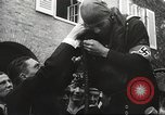 Image of Hitler Youth Berlin Germany, 1944, second 48 stock footage video 65675061170