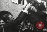 Image of Hitler Youth Berlin Germany, 1944, second 49 stock footage video 65675061170