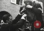 Image of Hitler Youth Berlin Germany, 1944, second 50 stock footage video 65675061170