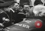 Image of Hitler Youth Berlin Germany, 1944, second 51 stock footage video 65675061170