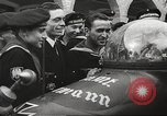 Image of Hitler Youth Berlin Germany, 1944, second 52 stock footage video 65675061170