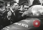 Image of Hitler Youth Berlin Germany, 1944, second 58 stock footage video 65675061170