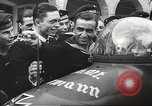 Image of Hitler Youth Berlin Germany, 1944, second 59 stock footage video 65675061170
