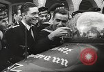 Image of Hitler Youth Berlin Germany, 1944, second 60 stock footage video 65675061170