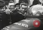 Image of Hitler Youth Berlin Germany, 1944, second 62 stock footage video 65675061170