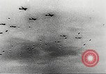 Image of scattered Allied equipment Netherlands, 1944, second 12 stock footage video 65675061173