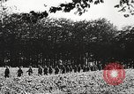 Image of Allied prisoners of war Netherlands, 1944, second 3 stock footage video 65675061174