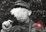Image of Allied prisoners of war Netherlands, 1944, second 29 stock footage video 65675061174