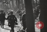 Image of Allied prisoners of war Netherlands, 1944, second 36 stock footage video 65675061174