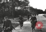 Image of Allied prisoners of war Netherlands, 1944, second 39 stock footage video 65675061174