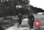 Image of Allied prisoners of war Netherlands, 1944, second 40 stock footage video 65675061174