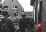 Image of Allied prisoners of war Netherlands, 1944, second 50 stock footage video 65675061174