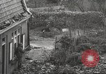 Image of Allied prisoners of war Netherlands, 1944, second 60 stock footage video 65675061174