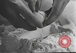 Image of Hitler Madchen Germany, 1944, second 2 stock footage video 65675061189