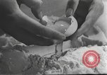Image of Hitler Madchen Germany, 1944, second 3 stock footage video 65675061189