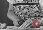 Image of Hitler Madchen Germany, 1944, second 16 stock footage video 65675061189