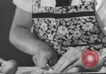 Image of Hitler Madchen Germany, 1944, second 17 stock footage video 65675061189