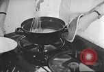 Image of Hitler Madchen Germany, 1944, second 19 stock footage video 65675061189