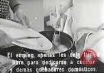 Image of Hitler Madchen Germany, 1944, second 22 stock footage video 65675061189